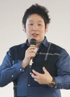 経営融資相談士研究協会 ディレクター 大野 晃