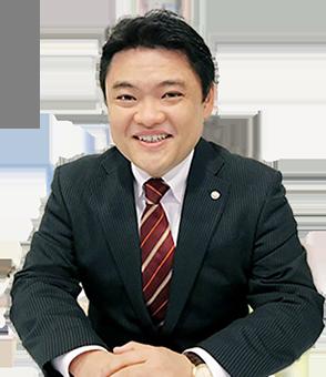 経営融資相談士研究協会 藏田陽一